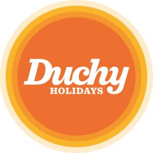 duchy-holidays