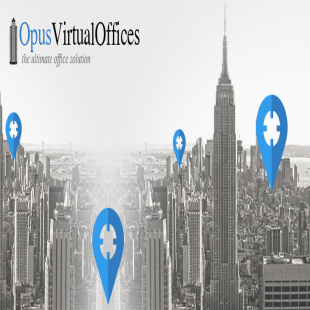 opus-virtual-offices-Ikq