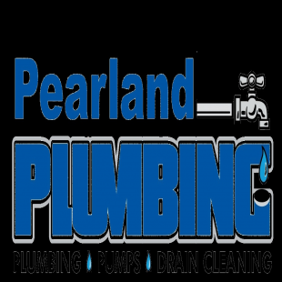 black-box-plumbing