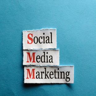 social-media-marketing-at