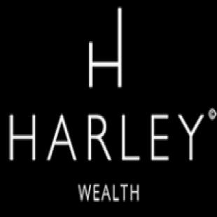 harley-wealth-ltd