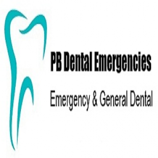 pb-dental-emergencies