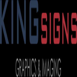 minneapolis-sign-company