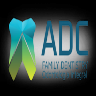 adt-dentist-texas