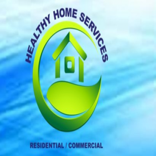 healthy-home-services