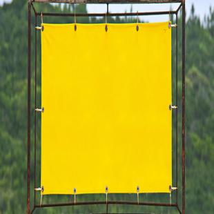 custom-banners