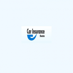 cheap-car-insurance-houst