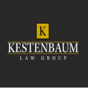 kestenbaum-law-group