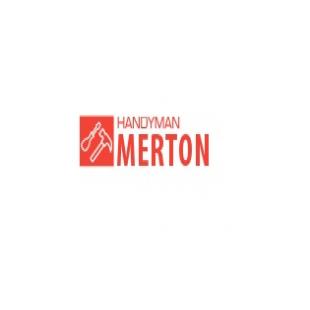 handyman-merton