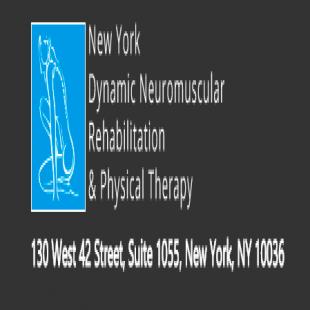 new-york-dynamic-neuromus