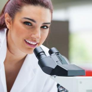 med-a-gene-clinic-pa
