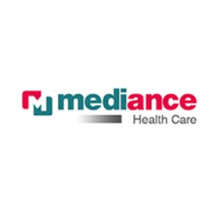 mediance-healthcare
