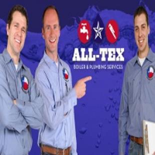 all-tex-boiler-plumbing-jH8