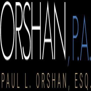 orshan-p-a