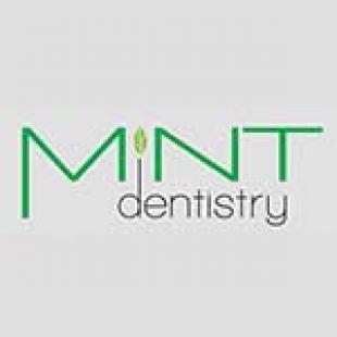 best-doctor-dentist-fort-worth-tx-usa