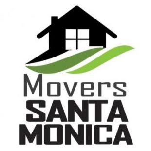movers-santa-monica