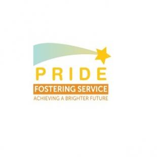 pride-fostering-service