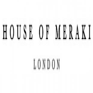 house-of-meraki-london