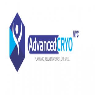 advanced-cryo-nyc-clinic