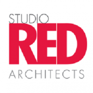 studio-red-architects