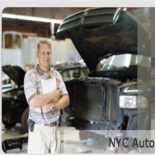 nyc-auto-body
