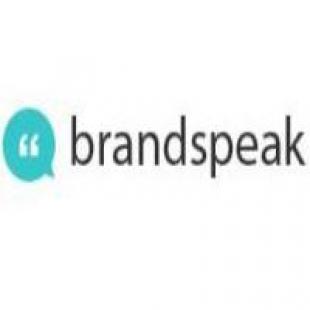 brandspeak-limited