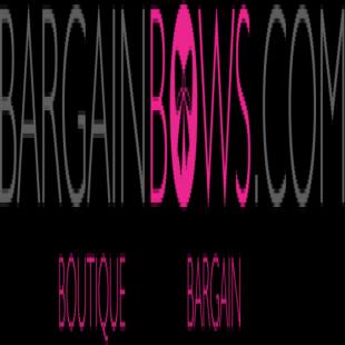 bargainbows