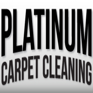 platinum-carpet-cleaning