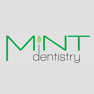 mint-dentistry-mesquite