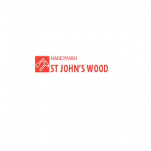 handyman-st-john-s-wood