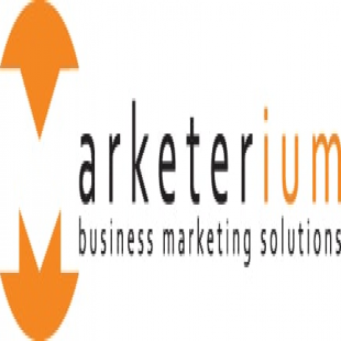 marketerium