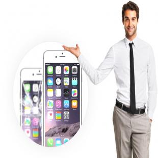fix-iphone-screen-nyc
