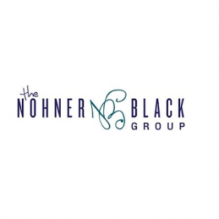 the-nohnerblack-group