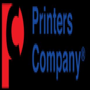 printers-company