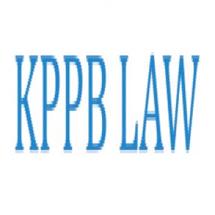 kppb-law