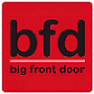 big-front-door