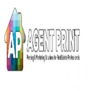 agent-print