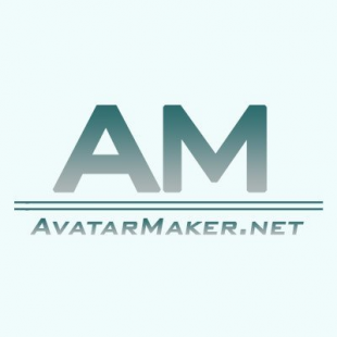 avatarmaker-net-ltd