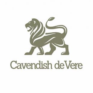 cavendish-devere