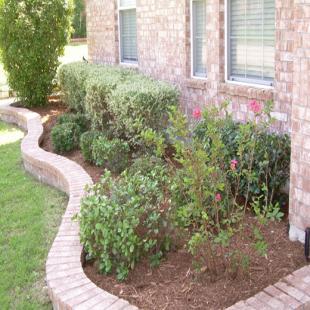 duwane-s-landscaping