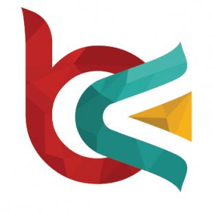 branex-com