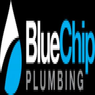blue-chip-plumbing