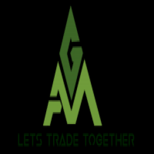 amg-trading-investments