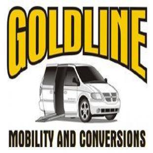 goldline-mobility