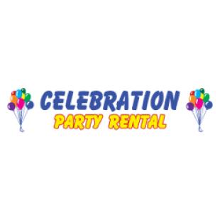 celebration-party-rentals
