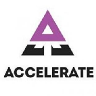 accelerate-digital-agency