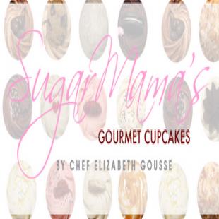 sugar-mama-s-gourmet-cupc