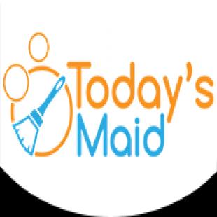 todays-maid-service