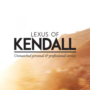 lexus-of-kendall