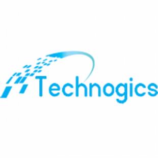 technogics-inc